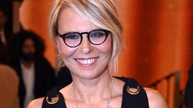 Maria De Filippi co-conduttrice del Festival di Sanremo?