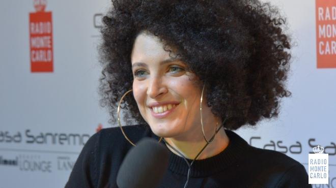 Marianne Mirage: le foto più belle