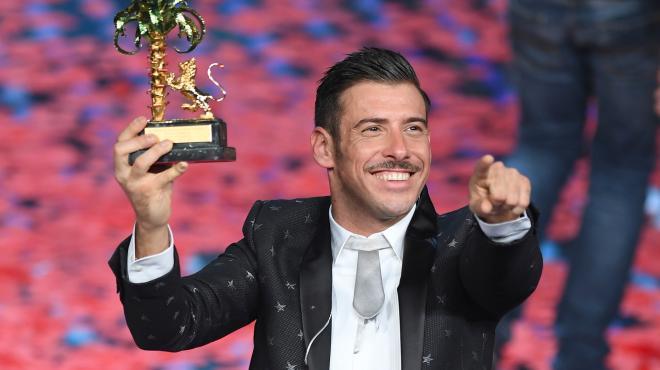 Sanremo Magic Moments: tutte le foto indimenticabili del Festival 2017