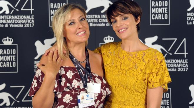 Micaela Ramazzotti, Kirsten Dunst e... scopri gli ospiti di RMC!