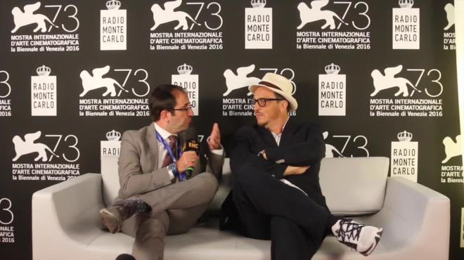 """Gabriele Muccino: vi spiego cos'è """"l'estate addosso"""": il video"""