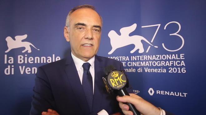 73 Mostra del Cinema di Venezia: il direttore Alberto Barbera anticipa come sarà il festival