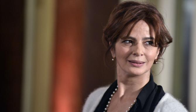 Laura Morante: 60 anni e una vita dedicata al cinema e al teatro