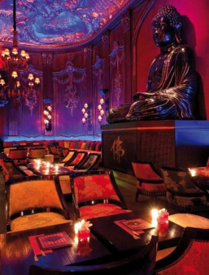 buddha bar monte carlo foto 1 di 16 radio monte carlo