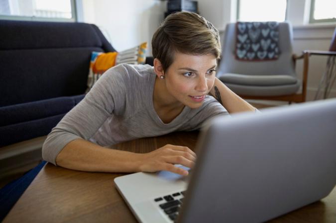 consigli per scopare chat appuntamenti
