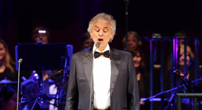 Tony Renis le Canzoni Sempreverdi