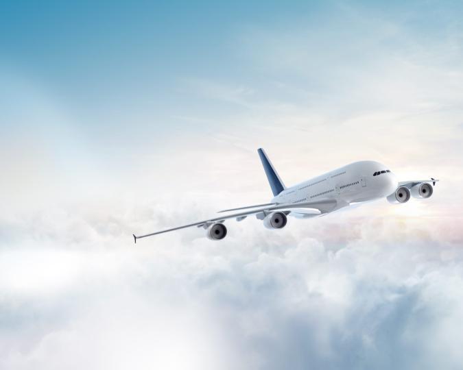 Alitalia: nessun impatto su voli, ora e in futuro