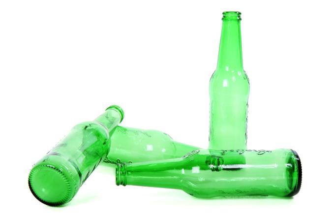 Birra e acqua minerale, via a sperimentazione vuoto a rendere