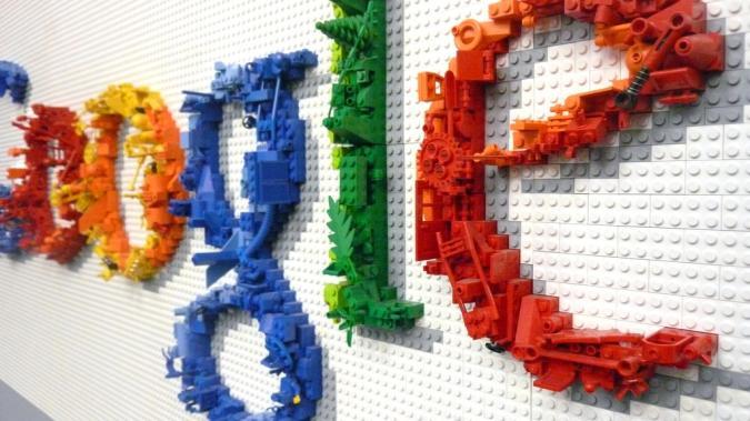 Le parole e le curiosità più cercate su Google nel 2017