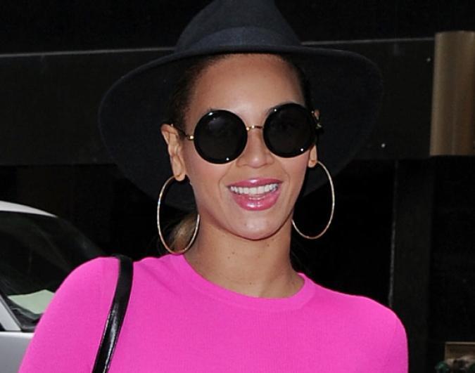 Beyoncé sceglie la canzone rifiutata da Rihanna - Radio Monte Carlo