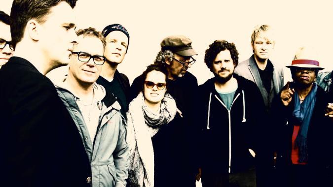 Club des Belugas: la celebre lounge band impreziosisce la programmazione di Buddha Bar Monte Carlo Radio