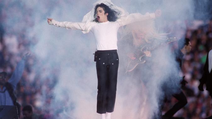 Michael Jackson: 5 canzoni per ricordarlo
