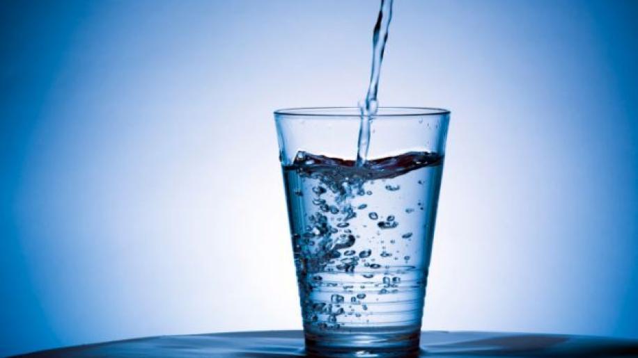 DOTT.SSA DEBORA RASIO, le proprietà straordinarie dell'acqua