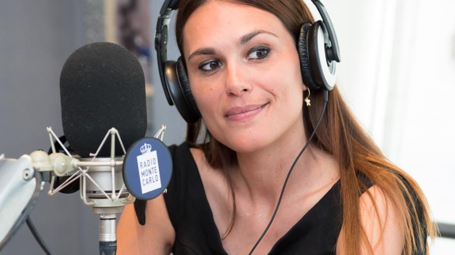 Marta Perego: le foto più belle