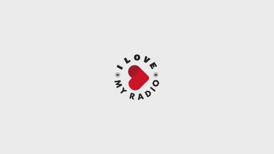I Love My Radio: vota la tua canzone preferita tra queste 45