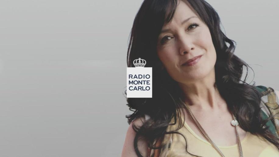 I Love My Radio: è il momento di votare!