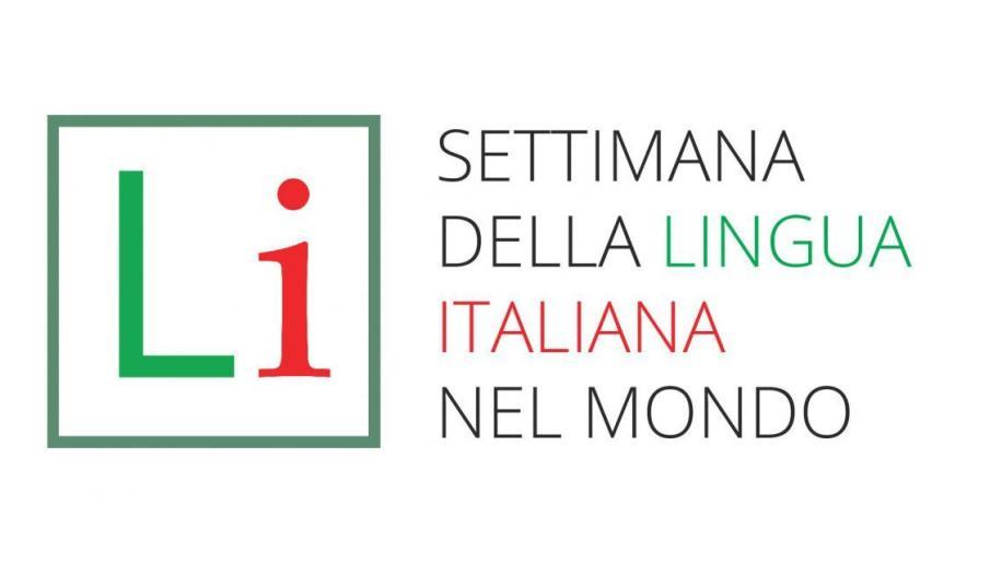 XIX Settimana della Lingua Italiana nel Mondo a Monte Carlo