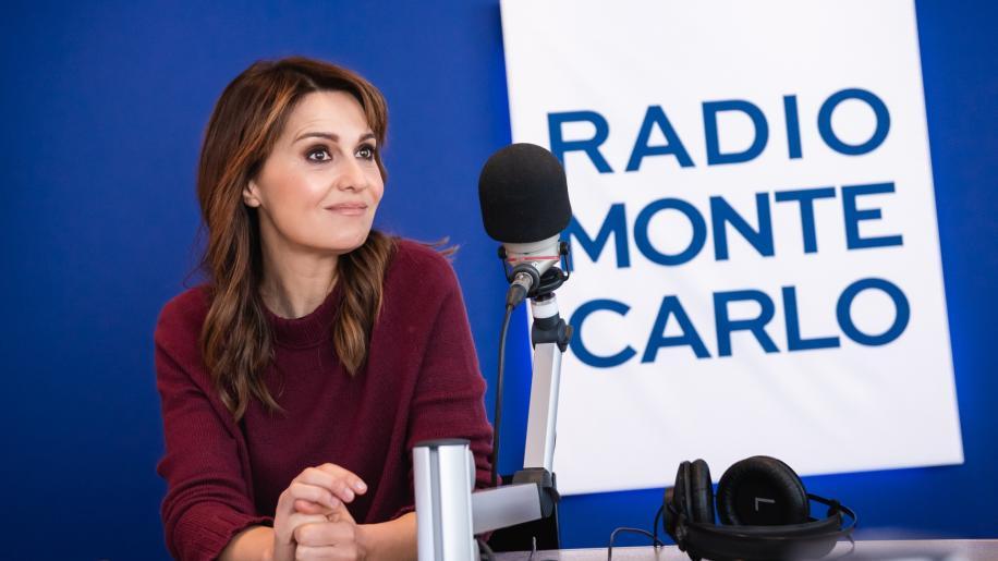 Paola Cortellesi : questioni di... famiglia!