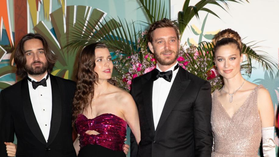 Il Ballo della Rosa: rimandato a Monte Carlo il party più glamour