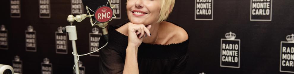 Monica Sala