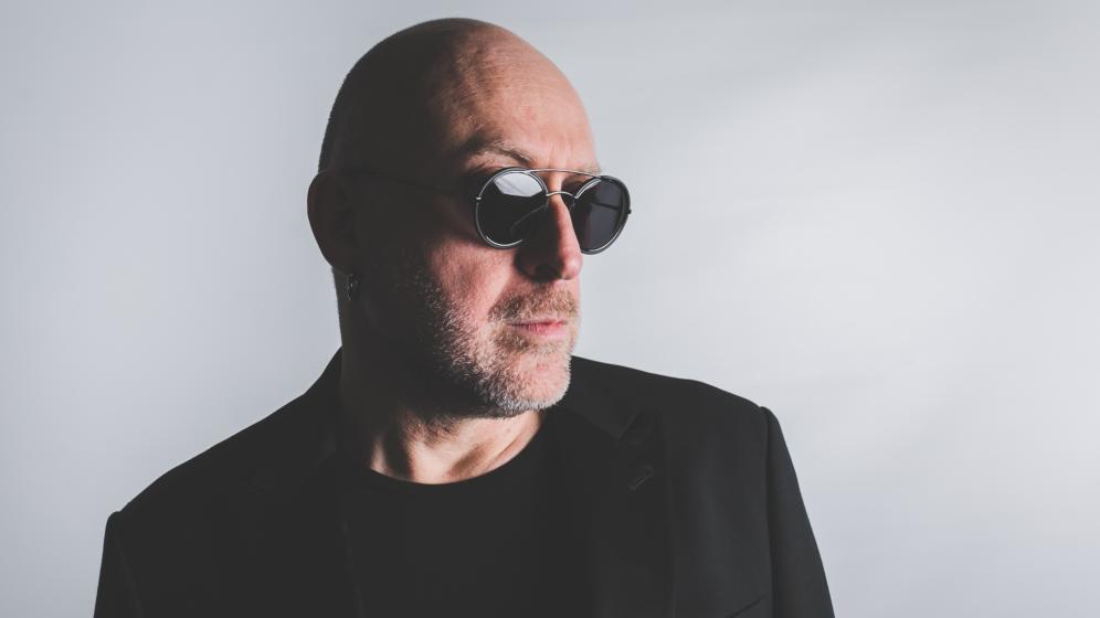 Mario Biondi: Radio Monte Carlo ti fa scoprire l'album in anteprima