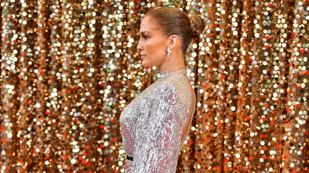 Jennifer Lopez più ruggente che mai! Dopo la foto mozzafiato, altre novità!