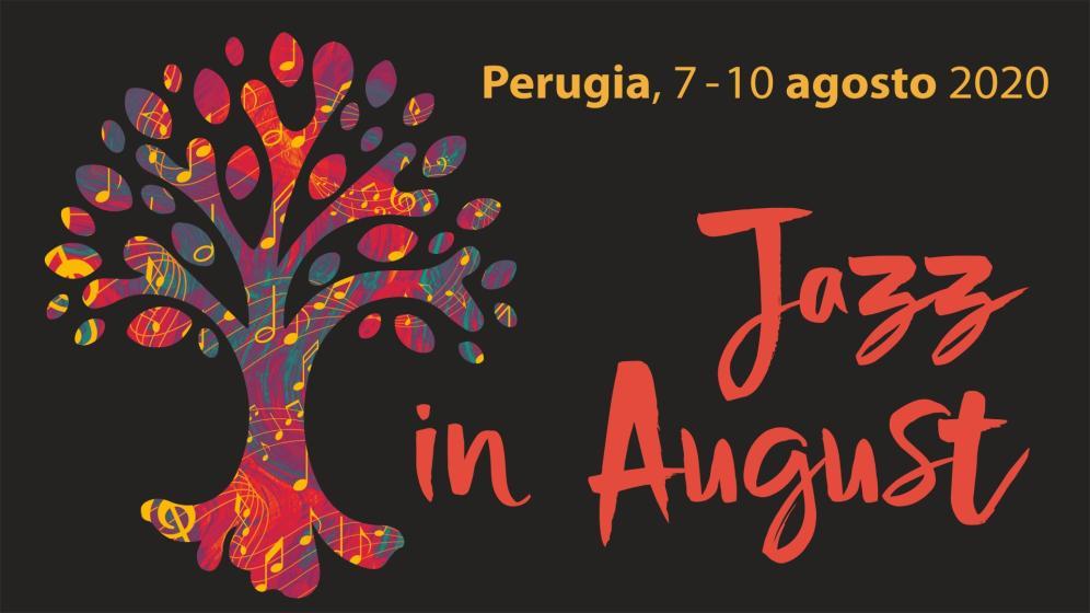 Jazz in August: il grande jazz tricolore in concerto!