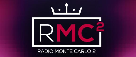 radio sei streaming