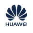RMC-Button-download-huawei-1612539299900